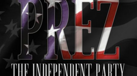 Image for Prez – The Independent Party