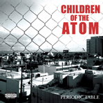 Periodic Tables – Children of the Atom