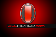Samson on allhiphop.com