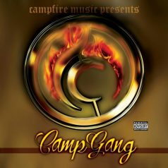 Camp Gang Compilation