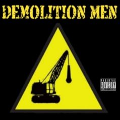 Demolition Men