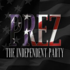 Prez – The Independent Party