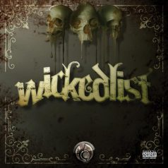 Wickedlist Compilation