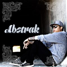 Abstrak (Self Titled)